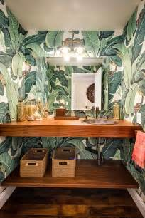 tropical bathroom ideas 25 best ideas about tropical bathroom on tropical bathroom mirrors tropical