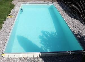 poolakademiede bauen sie ihren pool selbst wir helfen With französischer balkon mit garten pool komplett set