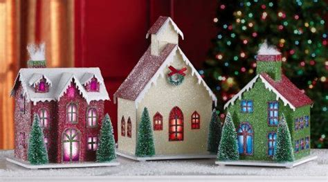 pin  amy brooks sudell  christmas fun indoor