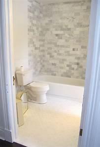 28 Amazing Polished Marble Tile For Bathroom Floor 2019