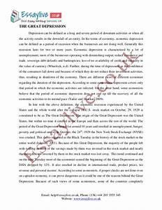 research proposal creative writing phd creative writing worksheet ks3 someone doing their homework