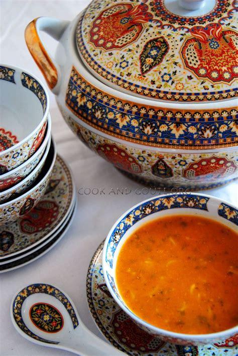 cuisine marocaine harira 85 best ramadan in morocco images on morocco