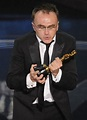 In pictures: The winners at the Oscars 2009 | Film | The ...