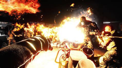 killing floor 2 firebug killing floor 2 firebug survival tips shacknews