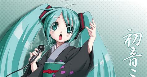 The Disappearance Of Hatsune Miku Anime And The Disappearance Of Hatsune Miku Anime And