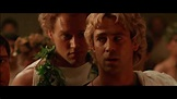 Alexander vs Philip Full Scene - Alexander 2004 - Full HD ...
