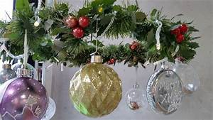 Weihnachtsdeko Draußen Basteln : weihnachtsdeko selber basteln bauroom bauroom ~ A.2002-acura-tl-radio.info Haus und Dekorationen