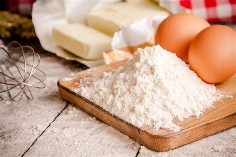 bicarbonate de soude dans la cuisine bicarbonate de soude cuisine par quoi le remplacer