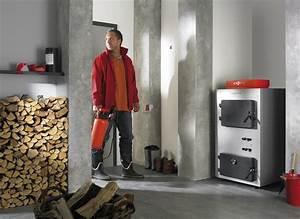Comparatif Tarif Gaz : test comparatif chaudiere gaz condensation trouver un ~ Melissatoandfro.com Idées de Décoration