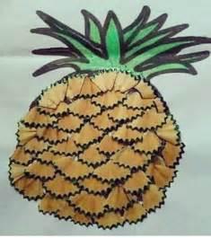 HD wallpapers paper craft ideas for preschoolers