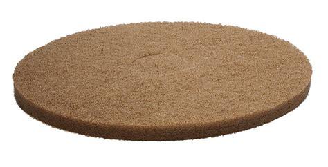 floor buffing pads types polishing floor pads fibratesco