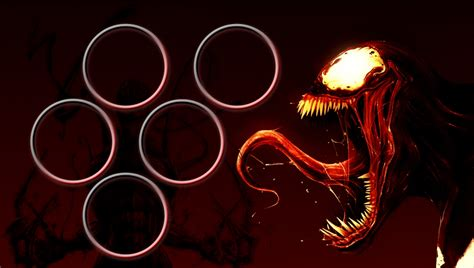 Submitted 7 years ago by icebreakbreakinbadm. Venom PS Vita Wallpapers - Free PS Vita Themes and Wallpapers