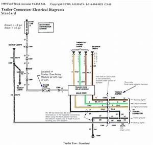 Hampton Bay 3 Speed Fan Wiring Diagram