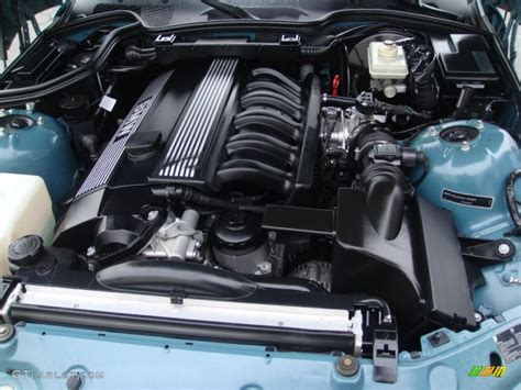 how does a cars engine work 1997 land rover discovery lane departure warning how do cars engines work 1997 bmw z3 windshield wipe control purchase used 1997 bmw roadster