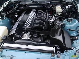 How Do Cars Engines Work 1997 Bmw Z3 Windshield Wipe