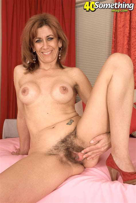 Archive Of Old Women Hot Hairy Mature Women And Milfs