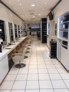 Salon de coiffure Paris 3 Su00e9bastopol - DESSANGE