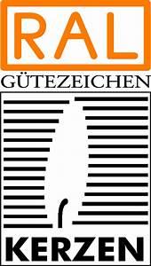 Was Bedeutet Ral : g tezeichen kerzen einzelansicht ~ Frokenaadalensverden.com Haus und Dekorationen