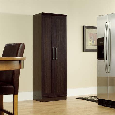 wood kitchen storage cabinets kitchen white wood kitchen storage cabinet with doors 1597