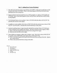 Chapter 5 Lab Worksheet The Elevator Ride