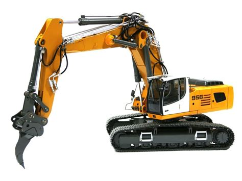 Harga Rc Excavator Metal best hydraulic rc excavators buyer s guide comparison