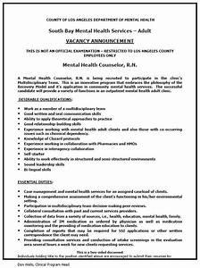 Job Description For Medical Administrative Assistant Triage Nurse Resume Sample Http Www Resumecareer Info