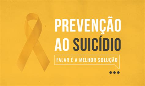Entre la población en general, un intento de suicidio no consumado es el factor individual de riesgo más importante. Prevenção ao suicídio deve ser redobrada durante distanciamento social - Faculdade de Medicina ...