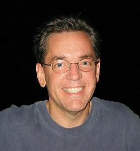 Professor Of Economics Alan Stockman Dies   Rochester News
