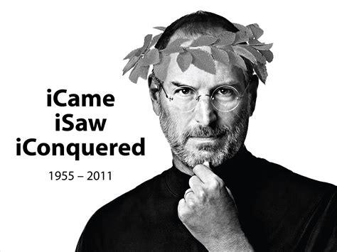 Steve Jobs Meme - image 187287 steve jobs death know your meme