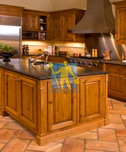 kitchen floor tiles sydney sealing terracotta tiles sydney tile experts 4845