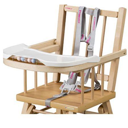 si鑒e de table 360 chicco harnais pour chaise haute en bois ouistitipop