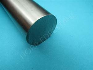 40mm To Cm : rundstahl 40 mm rundstab vollmaterial v2a edelstahl 40 mm matt 0 25 m 25 cm ~ Frokenaadalensverden.com Haus und Dekorationen