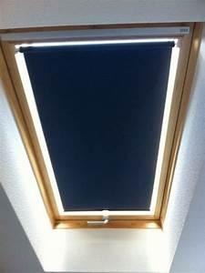 Dachfenster Rollo Universal : dachfenster rollo einrichtungsgegenst nde einebinsenweisheit ~ Orissabook.com Haus und Dekorationen