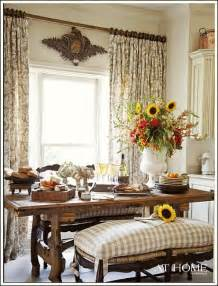 french country living room decorating ideas to help you capture the look