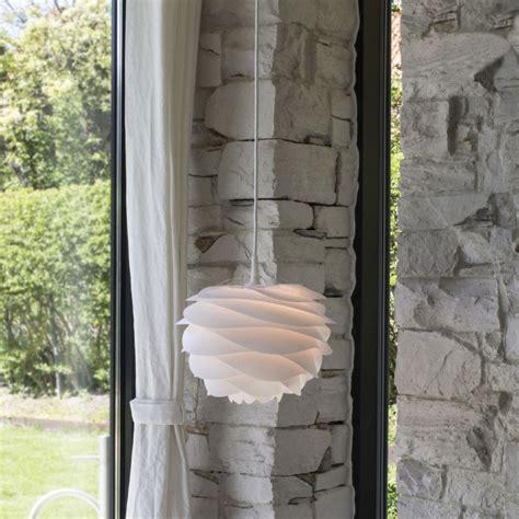 plafond de chambre le luminaire suspension moderne photo 3 12 cette