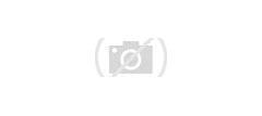 Письмо по очереди в детский сад на сайт правительства нижегородской области