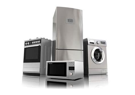 GA+kuhinje - bela tehnika - gospodinjski aparati in ...