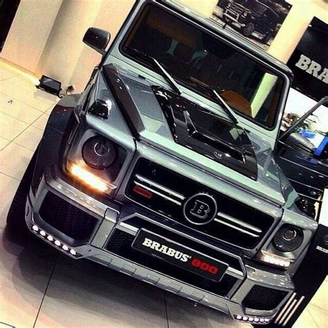 We have 23 cars for sale for g63 amg brabus, priced from aed 285,000. Mercedes G63 AMG Brabus 800 | Auto de lujo