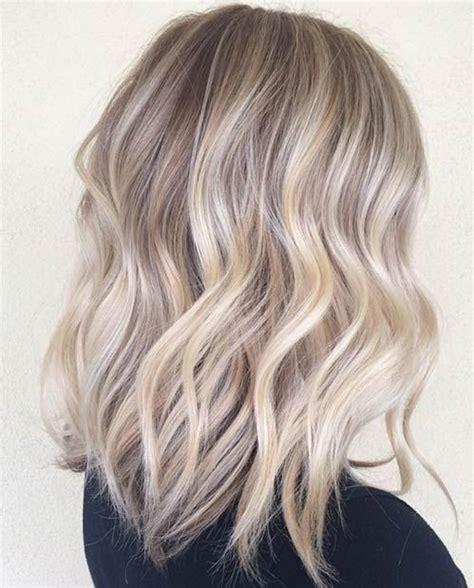 hair graue haare auch in 2016 die coole alternative zu blond seriously