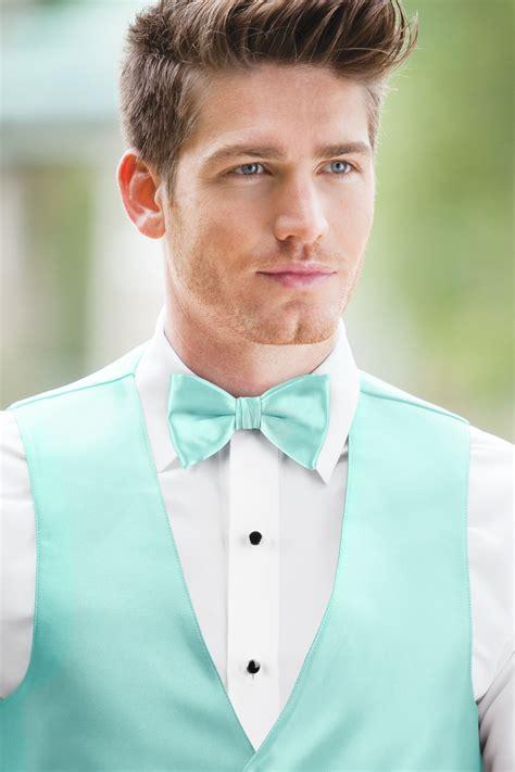 expressions tiffany blue bow tie jims formal wear
