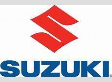 Indian Automobile Company Logos wwwpixsharkcom
