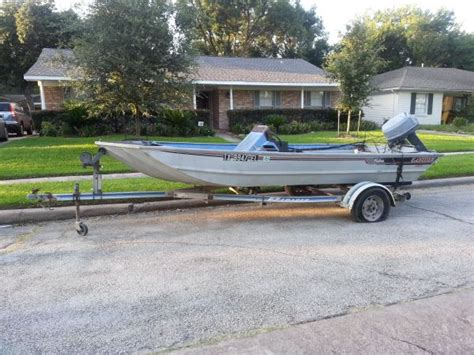 Used Boat Trailers Houston Tx by Lowes Rosenberg Tx For Sale