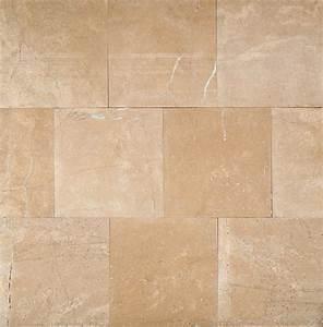Granit Reinigen Hausmittel : sandstein reinigen hausmittel wohn design ~ Eleganceandgraceweddings.com Haus und Dekorationen