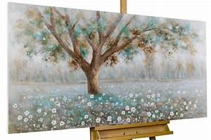 Gemälde In öl : fotos auf acryl malen verfahren f r einen strand mit ~ Sanjose-hotels-ca.com Haus und Dekorationen