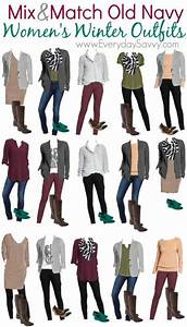 What is business casual dress for women - Page 9 of 13 - business-casualforwomen.com