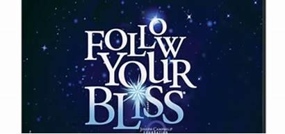 Bliss Follow Jcf Campbell Joseph