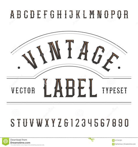 number of letters in alphabet vintage font numbers wroc awski informator internetowy 50175