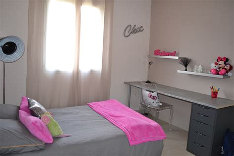 une chambre de fille best chambre simple pour fille pictures design trends