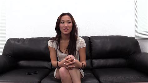 backroomcastingcouch 61 videos on yourporn sexy yps porn