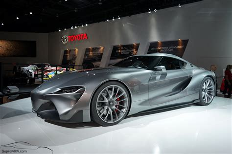 New Cars For 2017 Usa by 2017 Toyota Supra Price Specs 2017 Best Cars